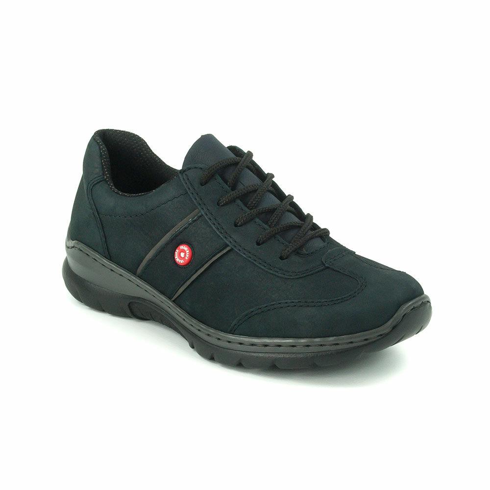 rieker női cipő
