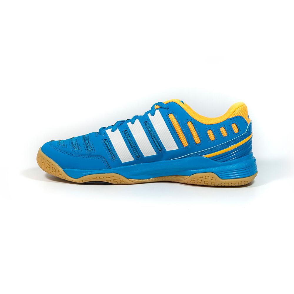 new styles cebfd 1d420 Adidas Court Stabil 11 Xj Női Kézilabda Cipő