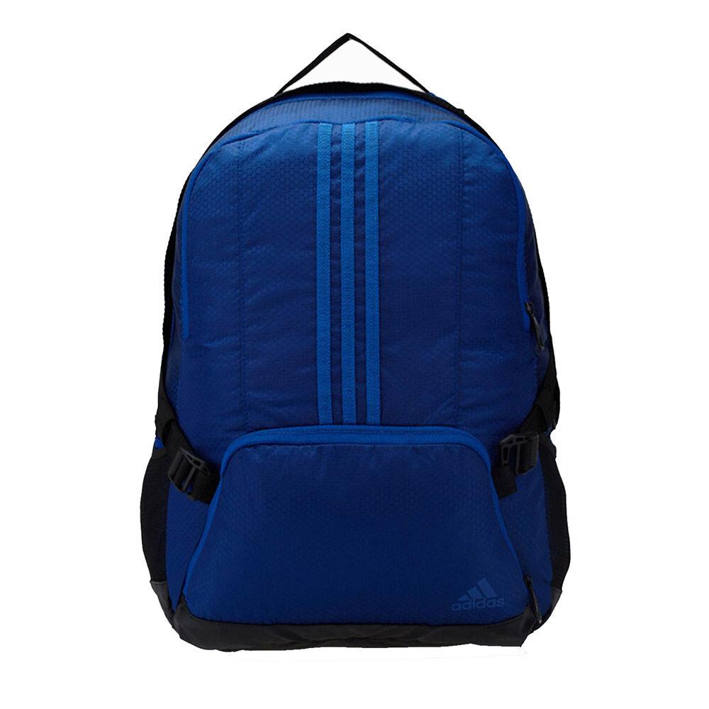 adidas hátizsák ab2370