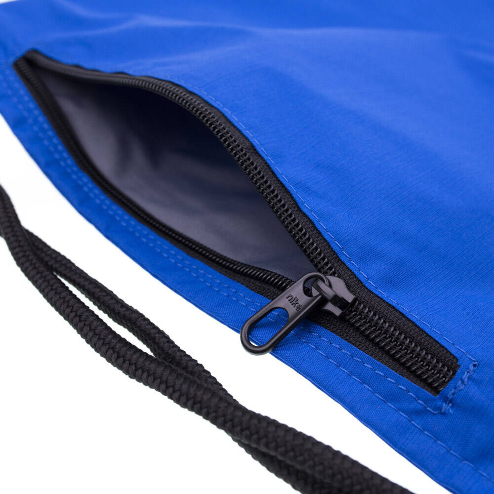 530113ba90 Nike Brasilia Gymsack Tornazsák-BA5338-480 - MadeInPapp a CipőWebáruház
