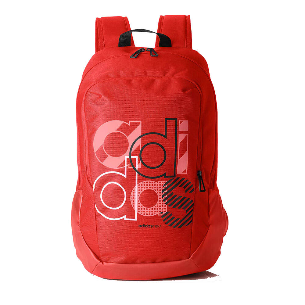adidas hátizsák bq1270