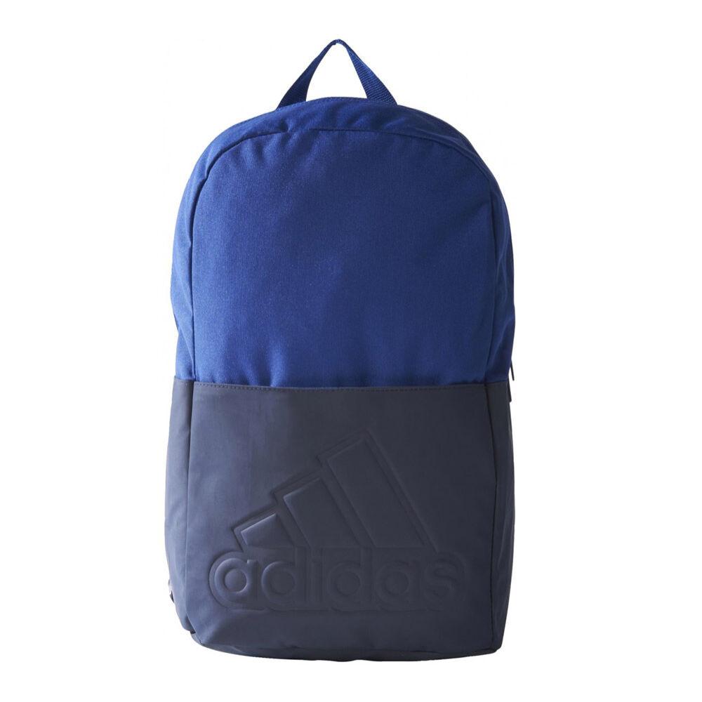 adidas br1559 hátizsák