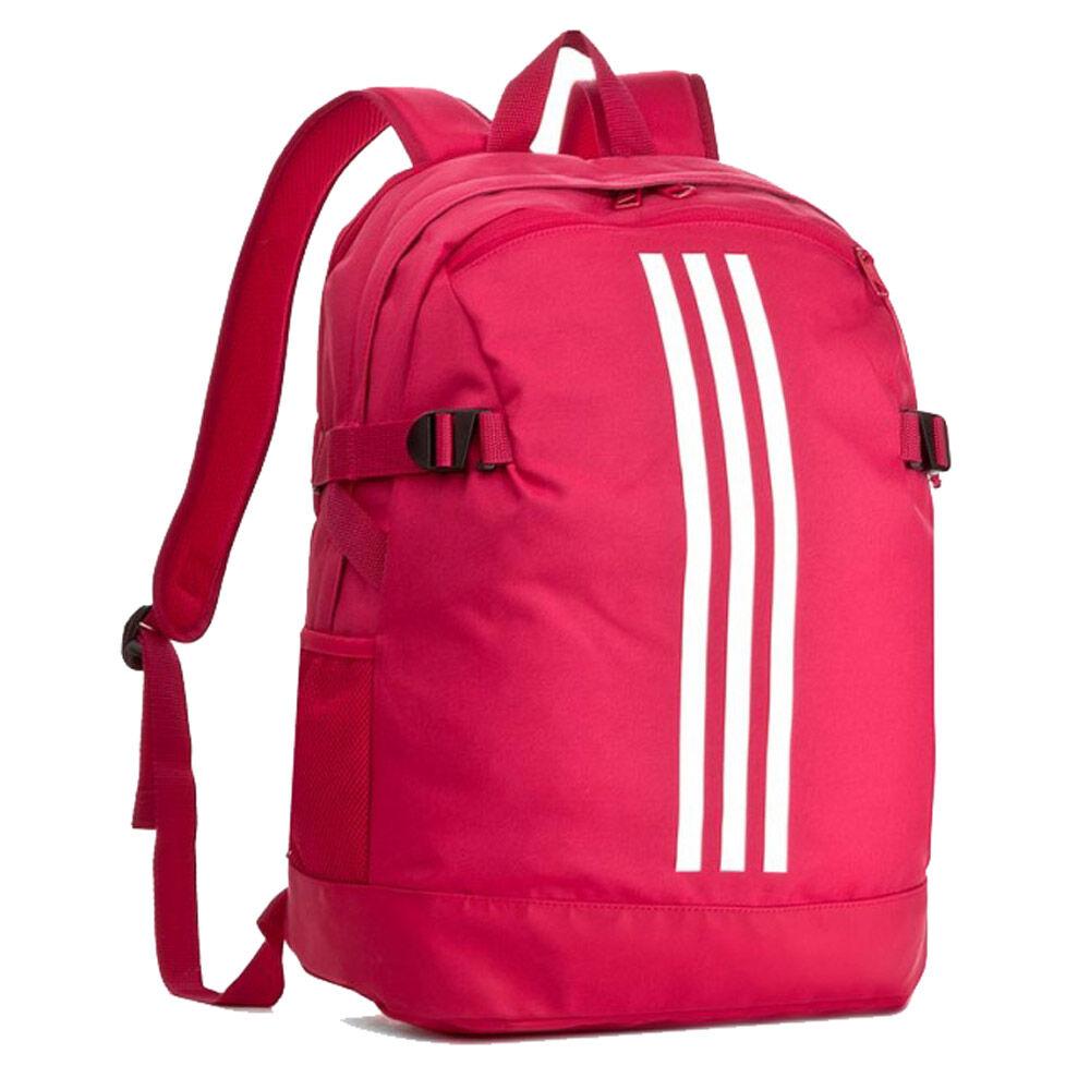 adidas hátizsák cf2031