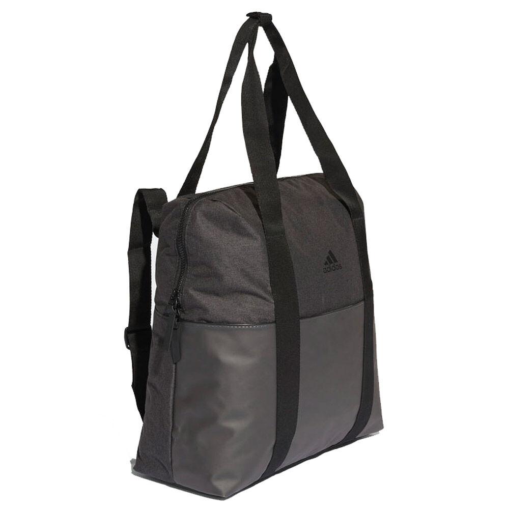 adidas női táska cg1518