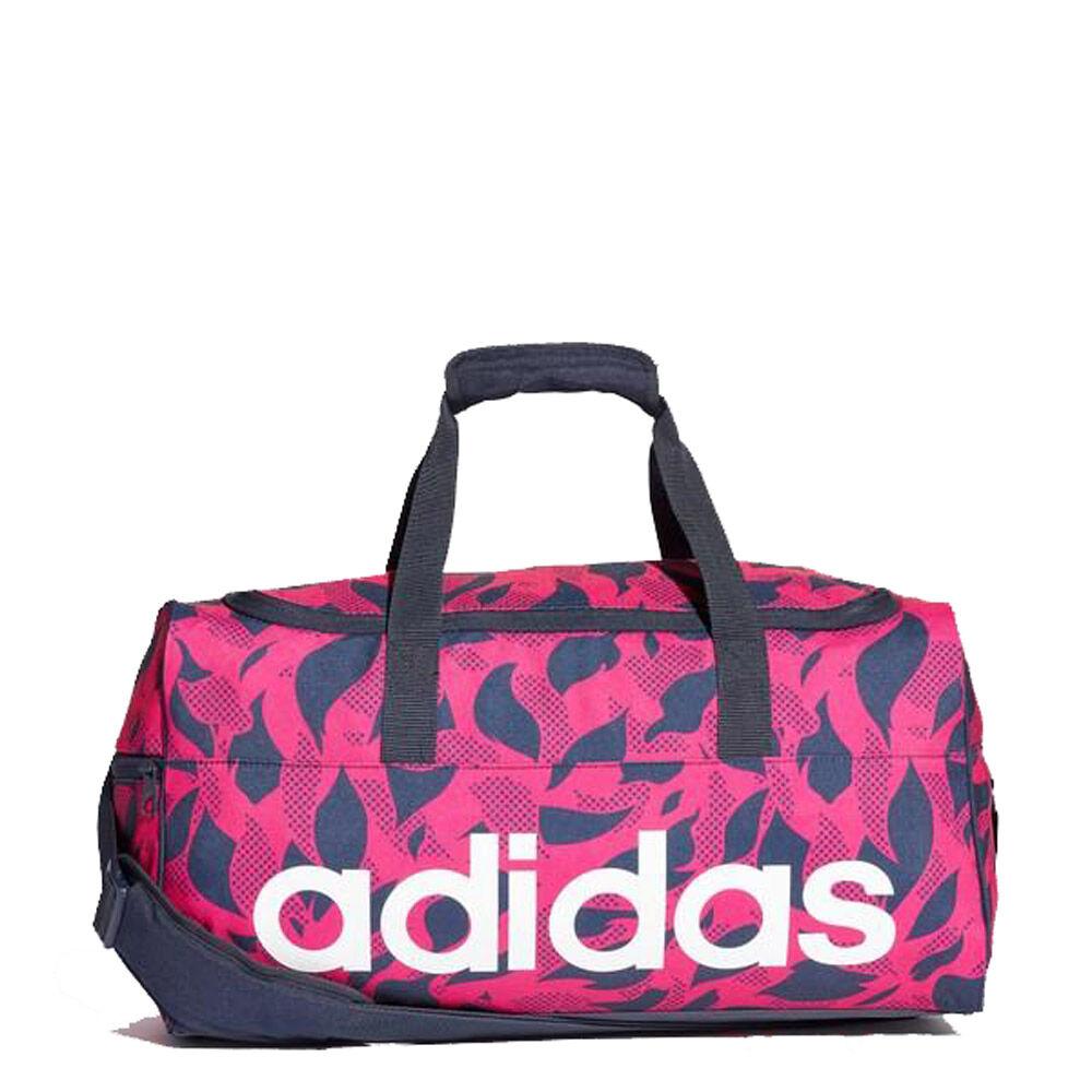 adidas utazó táska dj2111