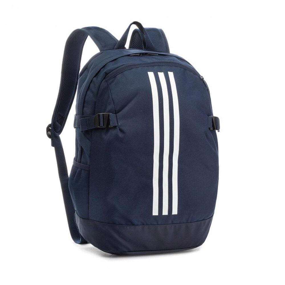 adidas hátizsák dm7680
