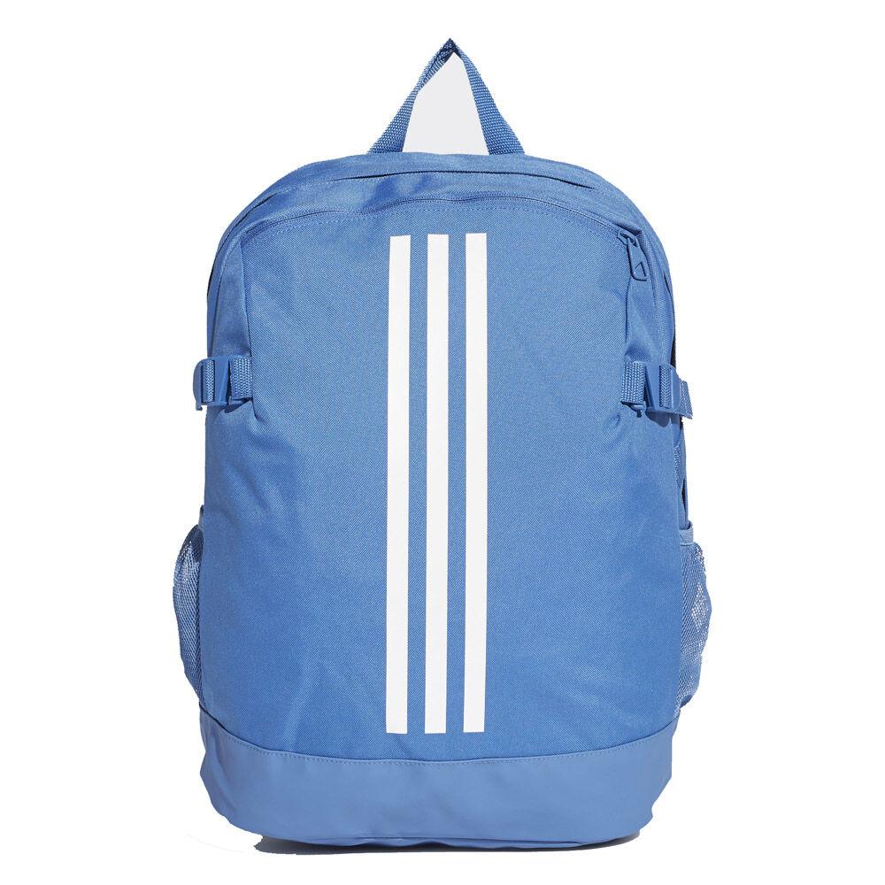 adidas hátizsák dm7684
