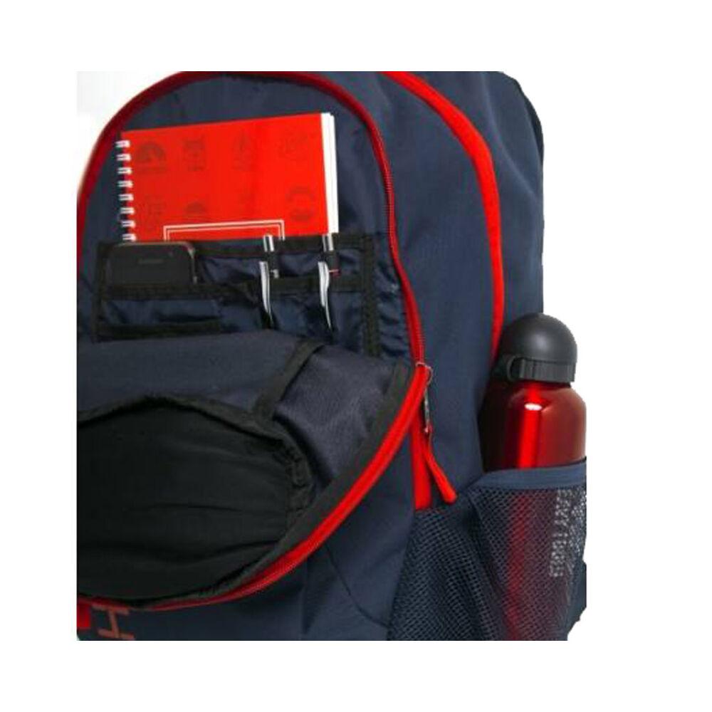 8197c78c864c Heavy Tools Emato 18 Red Hátizsák-emato18red - MadeInPapp a ...