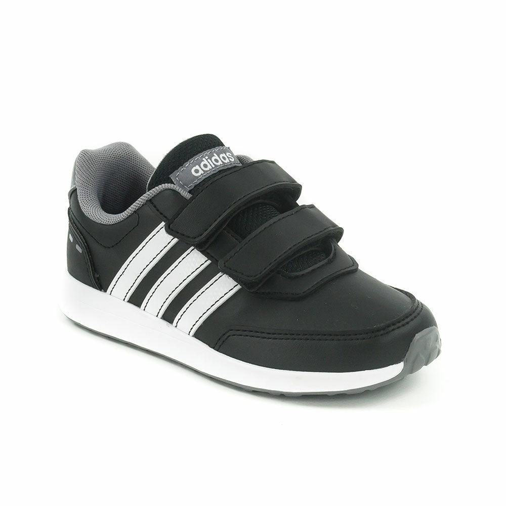 b04724da30 Adidas Switch Gyerek Fiú Sportcipő-BC0100 - MadeInPapp a CipőWebáruház