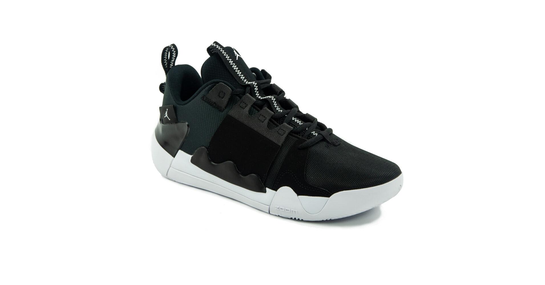 bb647b44fe56 Nike Jordan Zero Gravity Férfi Sportcipő-AO9027-001 - MadeInPapp a  CipőWebáruház
