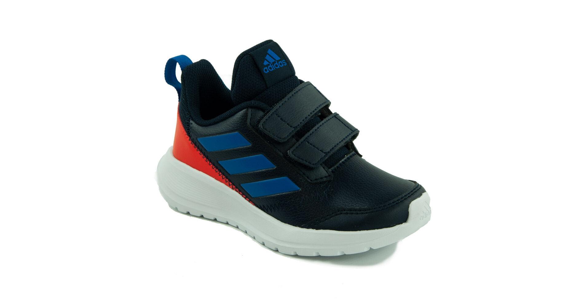 GyerekFiú cipő sportcipő 29 es Adidas