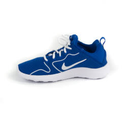 Nike Kaishi 2.0 GS Junior Fiú Futó Cipő
