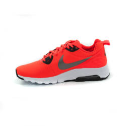 Nike Air Max Motion LW SE Női Utcai  Cipő