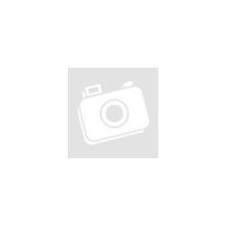 Adidas Rapida Run K  Sportcipő