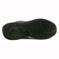 Skechers Bounder Férfi Cipő