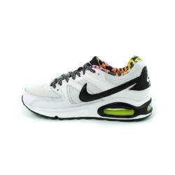 Nike Air Max Command Gs Junior Fiú Utcai Cipő