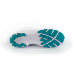 Wmns Nike Core Motion Női Training Cipő