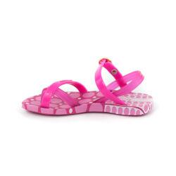 Ipanema Fashion Sandal III Junior Lány Szandál