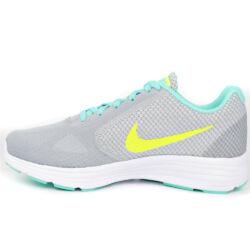 Nike Wmns Revolution 3 Női Futócipő