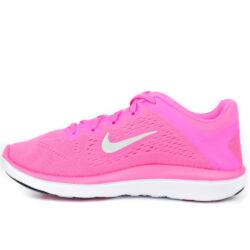 Nike Flex 2016 RN Gs Futócipő