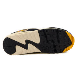 Nike Air Max 90 Premium SE Férfi Sportcipő