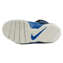 Nike Team Hustle D8 GS Fiú Sportcipő-881941-405 36-os - MadeInPapp a ... fbefce981b