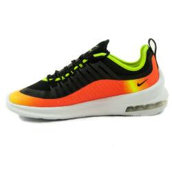 Nike Air Max Axis Premium Férfi Sportcipő