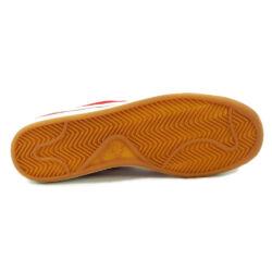 Nike Court Royale CNVS Férfi Sportcipő