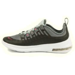 Nike Air Max Axis Gs Sportcipő