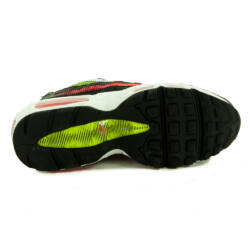 Nike Air Max 95 SE Férfi Sportcipő