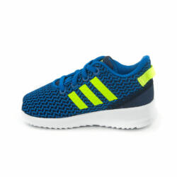 Adidas Racer Tr Inf Gyerek Fiú Sportcipő