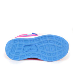 Adidas Lk Sport 2 Cf K Lány Sportcipő