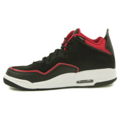 Nike Jordan Courtside 23 Férfi Száras Cipő