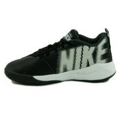 Nike Team Hustle Quick 2 GS Junior Kosárcipő