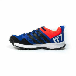 Adidas Kanadia Tr K Terep Futócipő