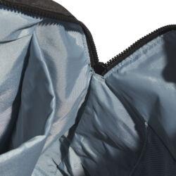 Adidas Tote Bag Női Táska