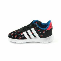 Adidas Lite Racer Inf Gyerek Fiú Sportcipő