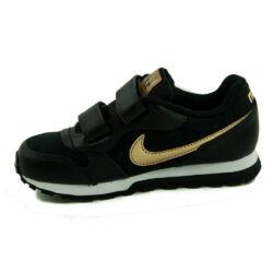 Nike MD Runner PSV Gyerek Unisex Sportcipő
