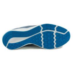 Nike Downshifter 9 JDI GS  Futócipő