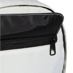 Adidas Real Madrid Backpack Hátizsák