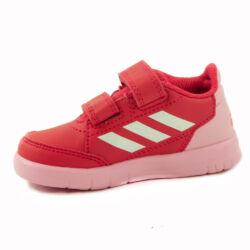 Adidas Altasport CFI Baby Lány  Sportcipő