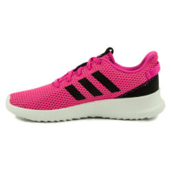 Adidas CF Racer TR K Lány Sportcipő