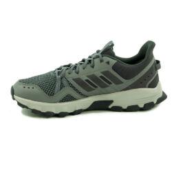 Adidas Rockadia Trail Férfi Túracipő