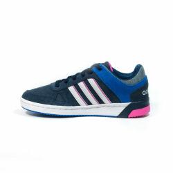 Adidas Hoops Team W Női Utcai Cipő