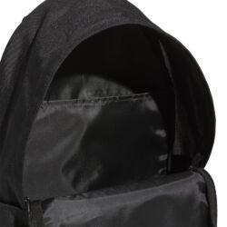 Adidas Juventus Backpack Hátizsák