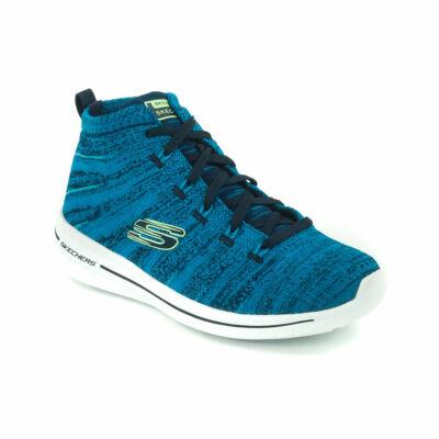 Skechers Női Száras Utcai cipő