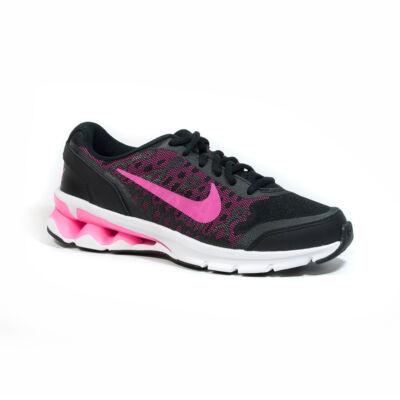 Nike Reax Run 10 W Női Futócipő