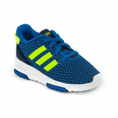 Adidas Racer Tr Inf AQ1685