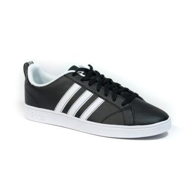 Adidas Vs Advantage Férfi Utcai Cipő
