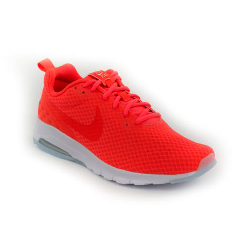 Nike Air Max Motion LW Férfi Futó Cipő 1efc2285bb